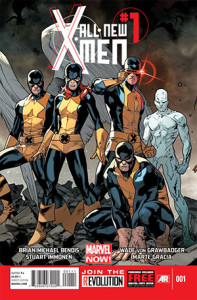 All-New_X-Men_1