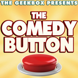 Comedy Button