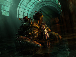 Bioshock-little-sister