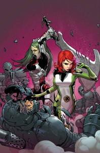 Guardians Cover12