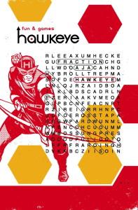 Hawkeye15