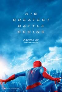 amazing-spider-man-2-poster-6