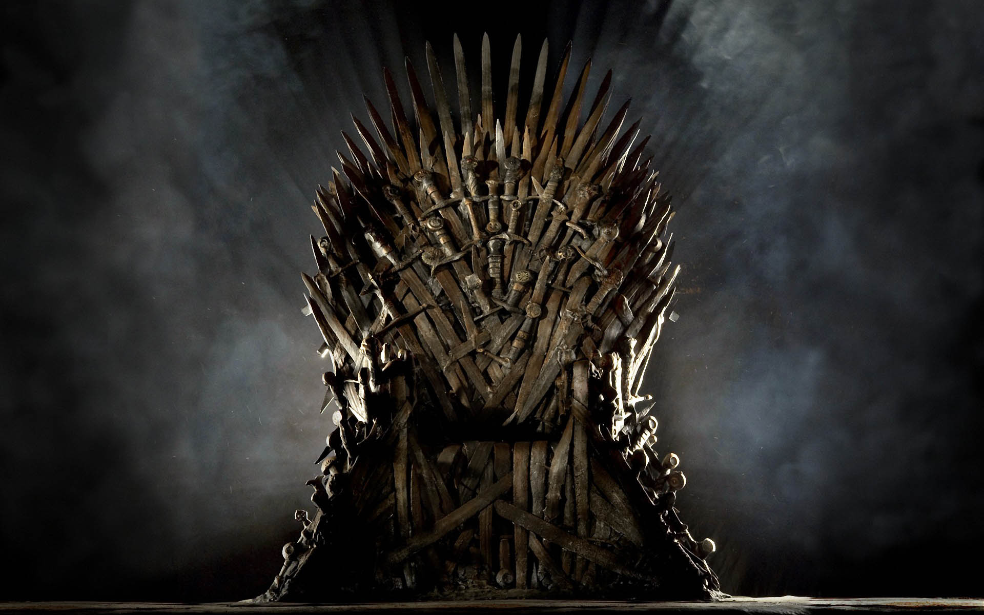 Game of Thrones Large