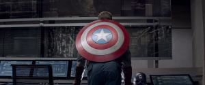 Shield back