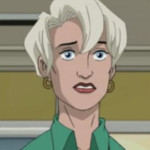 Ultimate Aunt May