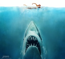 Jaws Small