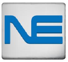 NerdExp(Square)