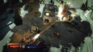 Helldivers Interview Developer Q&A