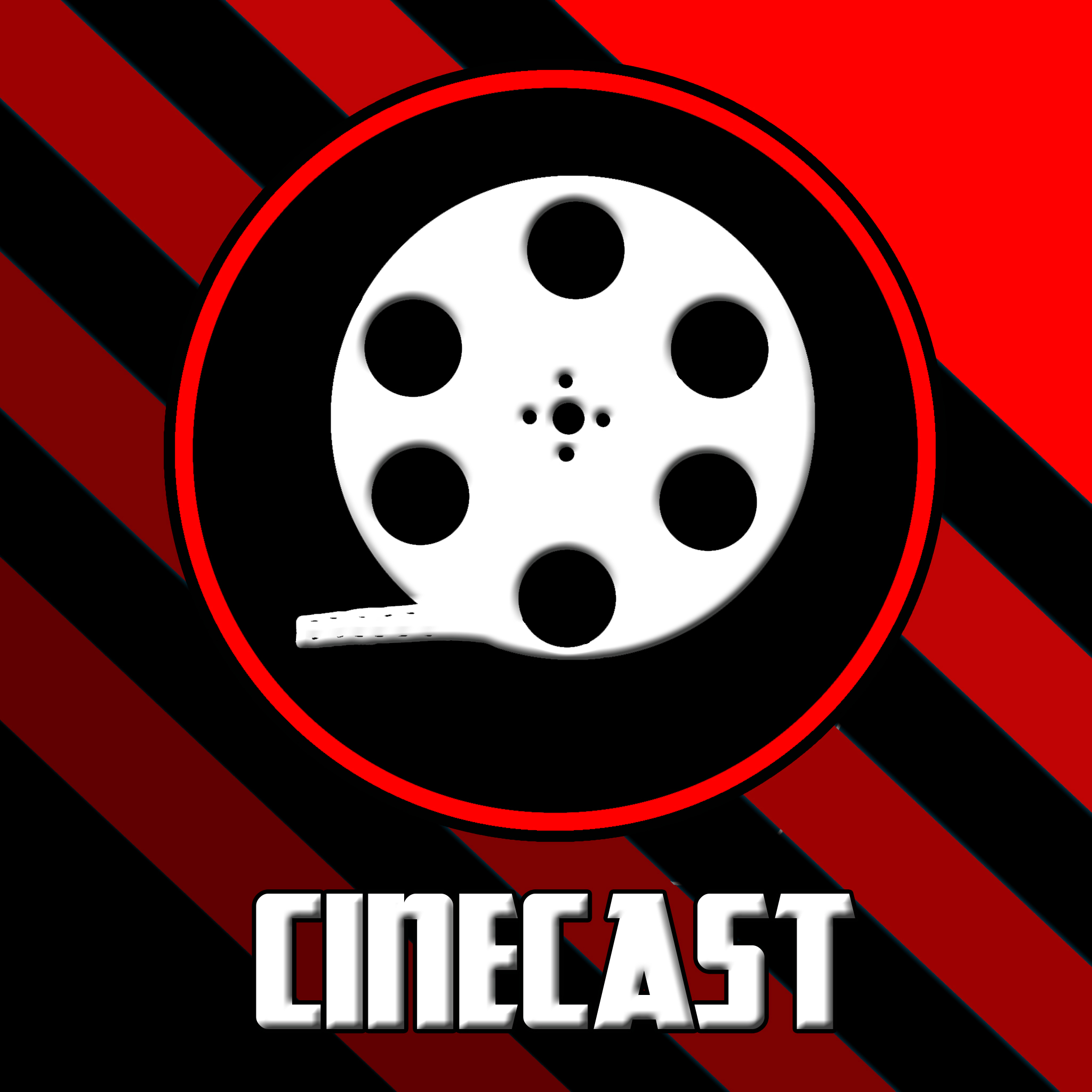 NerdEXP Podcast Cinecast