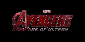 Age of Ultron Logo