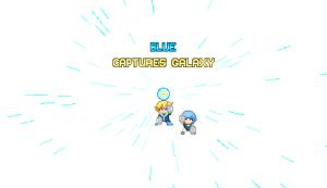 Capsule Force Win