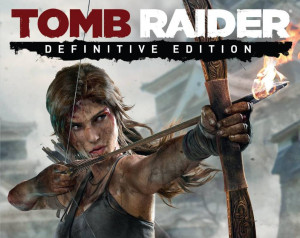 TombRaider-Definitive-Edition