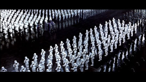 stormtroopers-formation