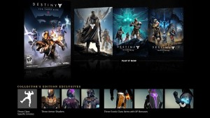 Destiny-The-Taken-King-Collectors-Eidition-details