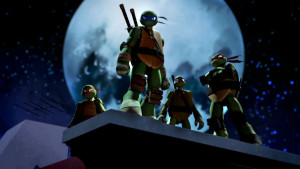 tmnt-nickelodeon-tv-show