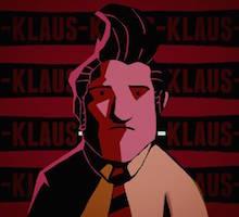 Klaus Small