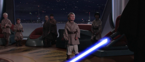 Star Wars Younglings