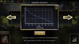Main UI - Analyze