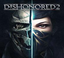 dishonored2.002